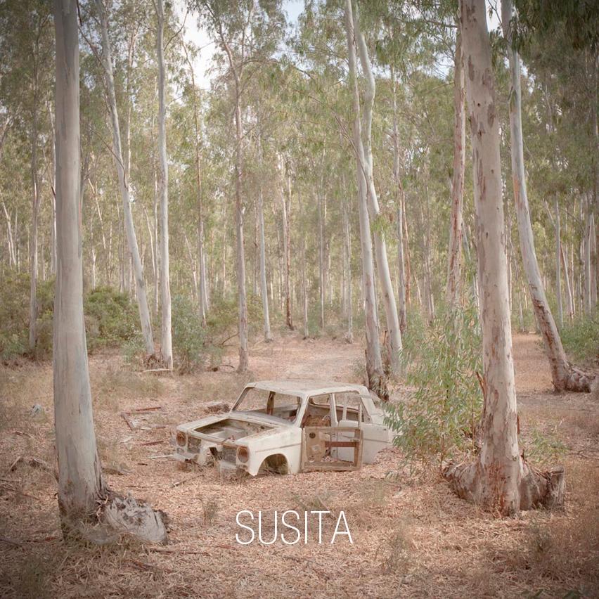 SUSITA