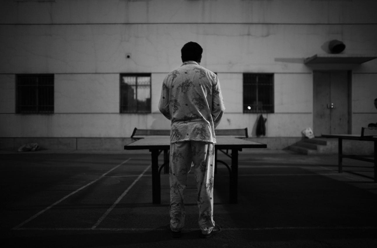ping pong002