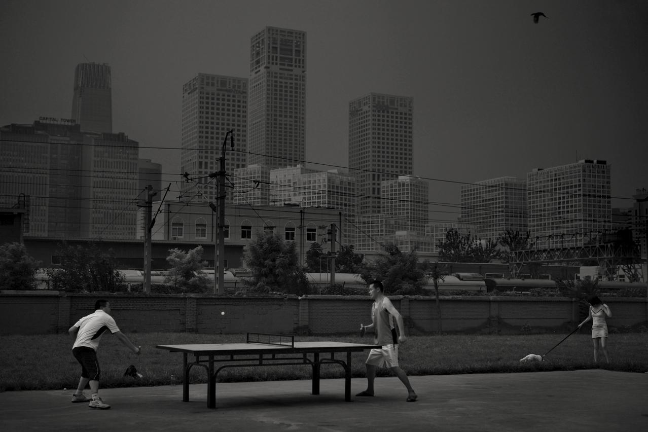 ping pong006