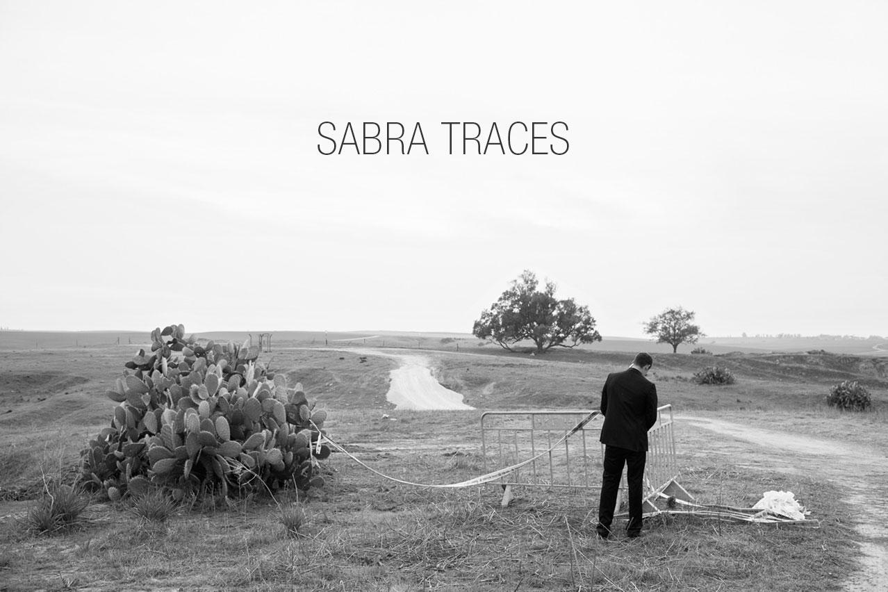 Sabra Traces